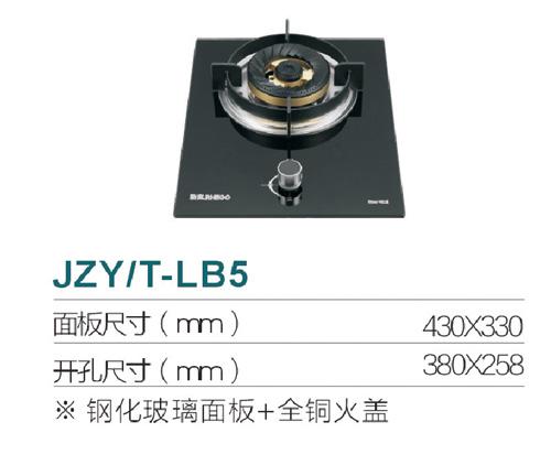 JZY/T-LB5