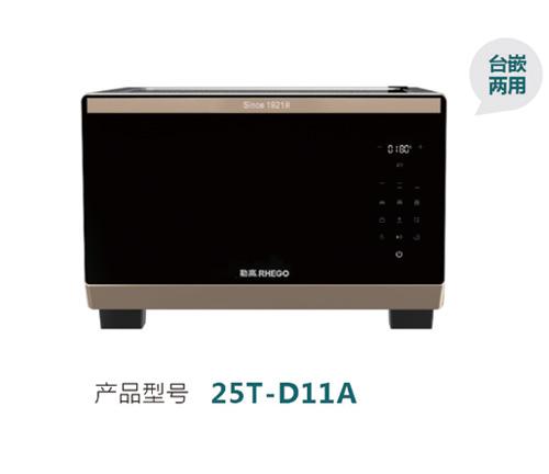 25T-D11A