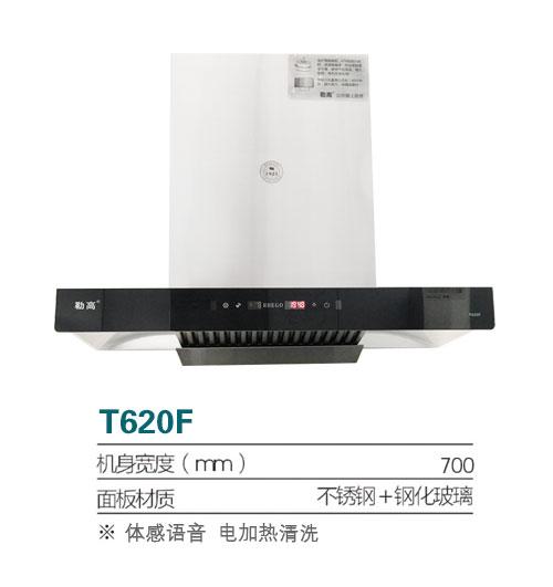 T620F