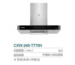CXW-245-T770H