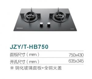 JZY/T-HB750