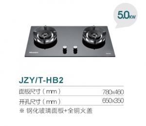 JZY/T-HB2