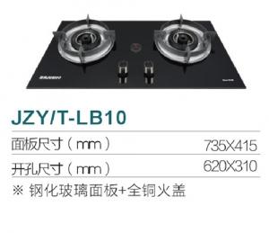 JZY/T-LB10