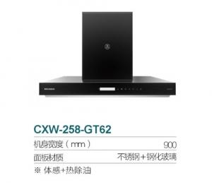 CXW-258-GT62