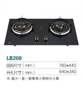 LB208