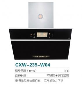 CXW-235-W04