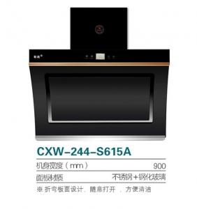 CXW-244-S615A