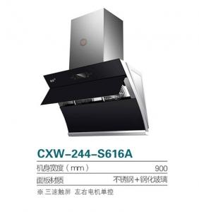 天津CXW-244-S616A