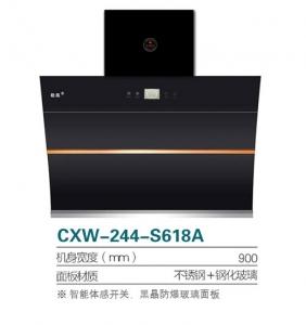 CXW-244-S618A