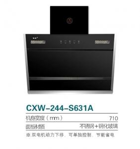 CXW-244-S631A