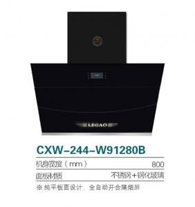 CXW-244-W91280B