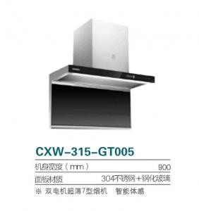 CXW—315—GT005