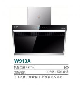W913A