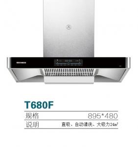 T680F